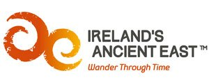 irelandsancienteast-s